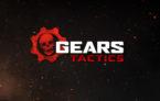 Gears Tactics sera également disponible sur Xbox
