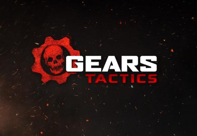 gears_tactics_keyart_e3_2018