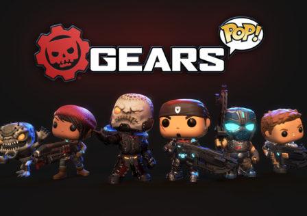 Gears_Pop