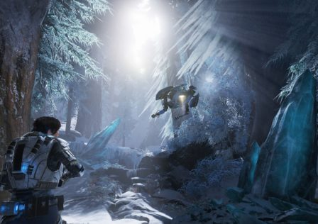gears5_ice-forest_hd