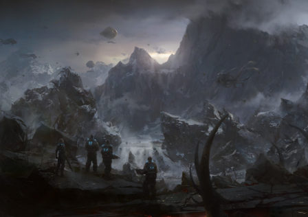 gears_of_war_mountains_soldiers_birds_snow_21111_1920x1080