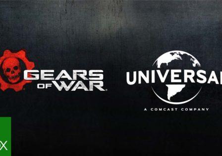 gears_of_war_movie_universal