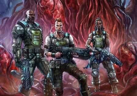 Gears_hivebusters_issue1_cover_cropped