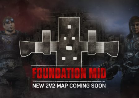 foundation_mid_overview