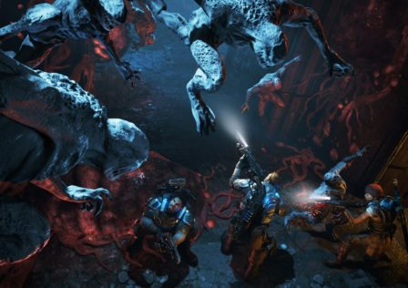 gears_of_war_ascendance