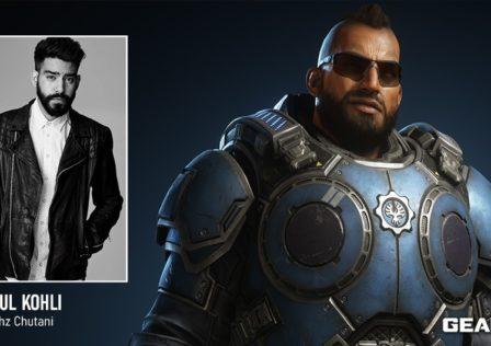 XboxWire_Gears5_RahulKohli_Hero_940x528-hero