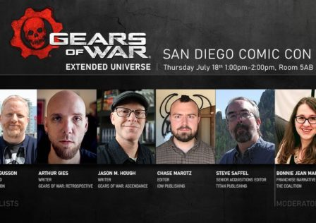 SDCC2019_gears_panel_xbox_wire