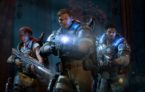 Gears of War 4 offert aux abonnés Xbox Live Gold en août