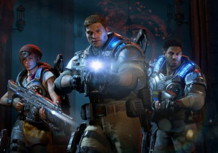 gears-of-war4_games-with-gold