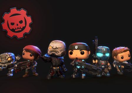 Gears-Pop_Full-Lineup
