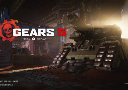 Gears5-menu-configs-pc