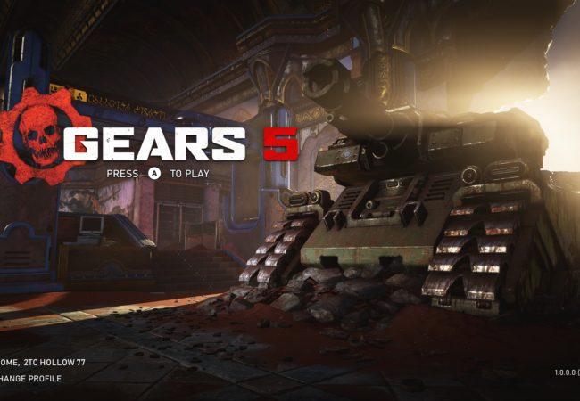 Gears5-menu-configs-pc