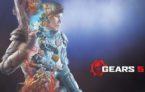 Gears 5 dévoile sa liste de succès