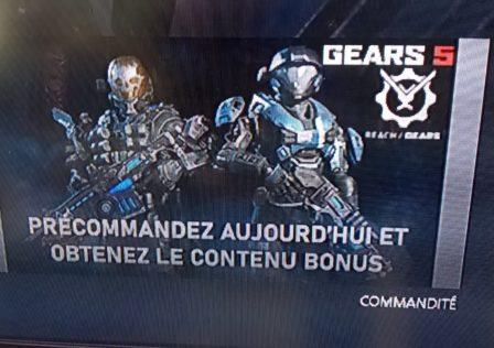 Gears5_Reach_characters_leak