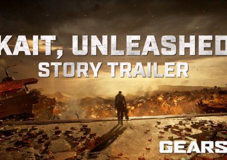 Gears5_story_trailer_teaser_frame