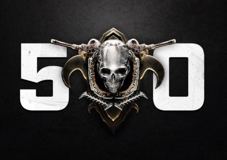 Horde_reveal_50_vagues