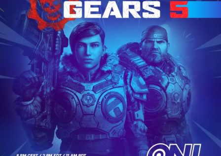 gears5_campagne_gamescom_opening_night_live