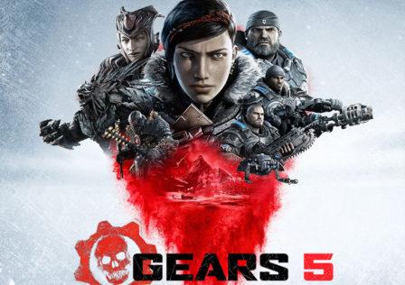 Gears5_ost