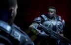 Gears 5 dévoile son trailer de lancement