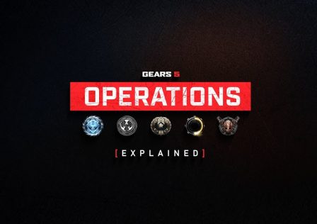 gears5_operations_explained_thumbnail